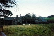 Skinnerhow Farm